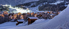 Your winter holidays right next to the Serfaus-Fiss-Ladis ski resort